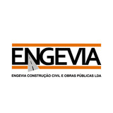 Engevia Construção Civil | Angola