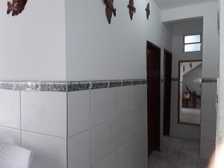 Apartamento Centro   Corredor