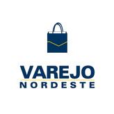 Portal Varejo Nordeste | Brasil