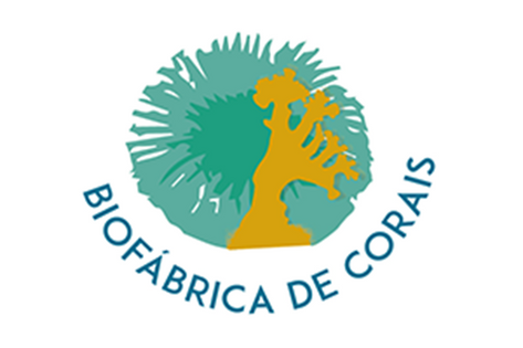 Biofábrica de Corais