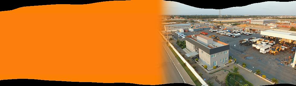 Engevia Construção Civil | Engenharia na Angola