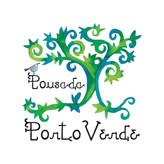 Pousada Porto Verde | Brasil