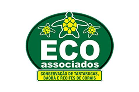 Eco Associados