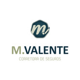 M. Valente Corretora de Seguros | Brasil