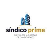 Síndico Prime | Brasil
