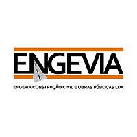 Engevia | Depoimento | Aipim Sudio