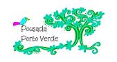 Porto Verde   Pousada em Porto de Galinhas