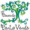 Pousada Porto Verde
