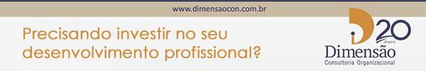 Banner de Categoria - Dimensão Consultoria Organizacional