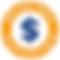 Pousada Porto Verde | Melhor Preço