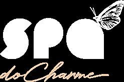 Massoterapia Spa do Charme | Porto de Galinhas