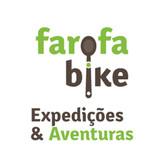 Farofa Bike | Brasil