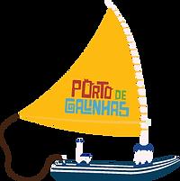 Jangada de Porto de Galinhas