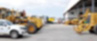 Clientes - Engevia Construção Civil