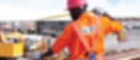 Engenharia Civil - Engevia Construção Civil
