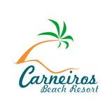 Carneiros Beach Resort | Brasil