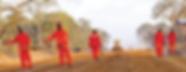 Infra Estrutura - Engevia Construção Civil e Obras Públicas LDA