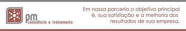 Banner de Matéria - PM Consultoria e Treinamento