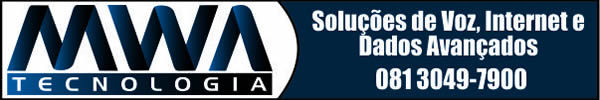 Banner de Matéria - MWA Tecnologia