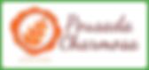Associação Pousada Charmosa | Pousada Porto Verde