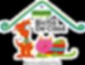 Porjeto Bicho e Casa | Porto de Galinhas