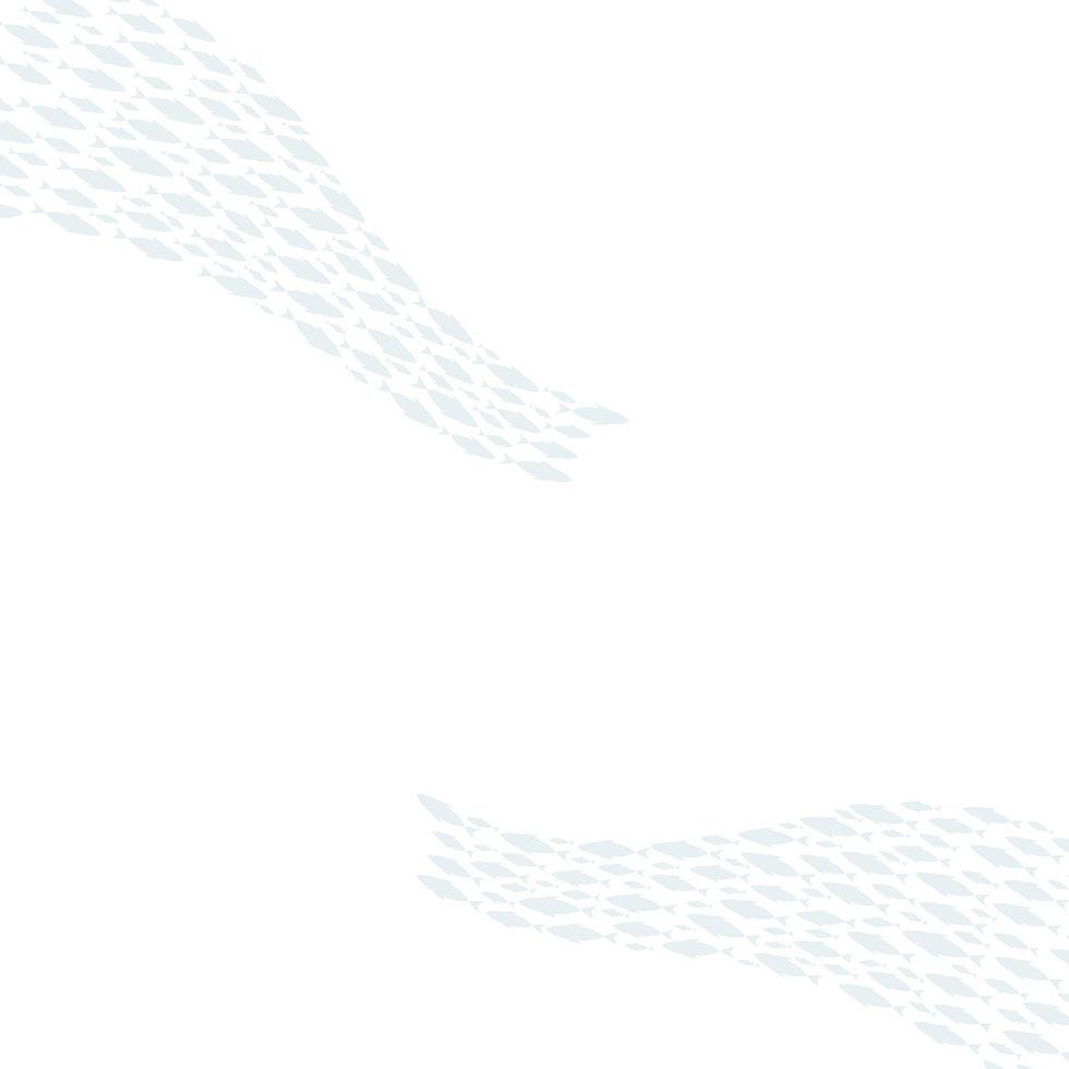 Fundo - Peixes