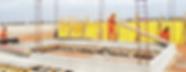 Engenharia Civil - Engevia Construção Civil e Obras Públicas LDA