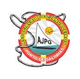 Associação dos Jangadeiros de Porto de Galinhas | Brasil