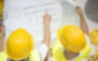 Hull Blyth Manpower fornecimento de mão de obra qualificada na Angola