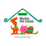 Projeto Bicho de Casa | Brasil