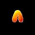 mediaboozt logo.png