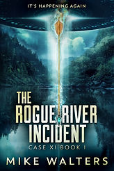 The-Rogue-River-Incident-1-Main-File.jpg