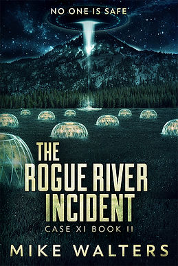 the-rogue-river-incident-2a (1).jpg