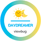 daydreamer.png