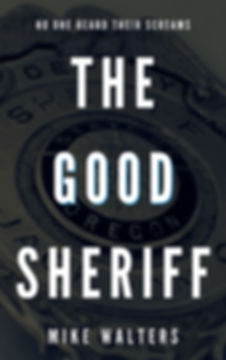 The Good Sheriff Final Cover.jpg