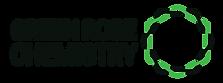 Green Rose Logo LightBkgd Horizontal Med
