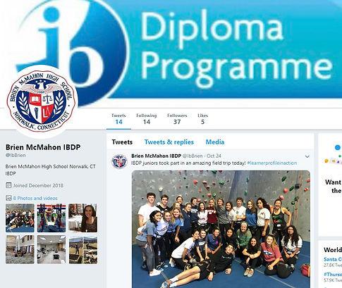 TwitterIBDP.JPG