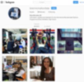 InstagramIBDP.JPG
