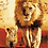 Thumbnail: Lion and Cub - 3.5/5 Complexity