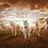 Thumbnail: Five Horses - 4.5/5 Complexity