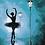 Thumbnail: Ballet Dancer in Street Light - 1/5 Complexity
