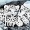 Thumbnail: Snow Leopard Cubs - 3/5 Complexity