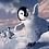 Thumbnail: Happy Feet Penguins - 2.5/5 Complexity