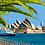 Thumbnail: Australia's Sydney Opera House - 3/5 Complexity