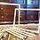 Thumbnail: Stretcher Bars 40cm x 50cm