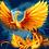 Thumbnail: Majestic Phoenix - 2/5 Complexity