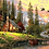 Thumbnail: Cottage in Mountains - 5/5 Complexity