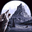 Thumbnail: Wolf Howling at Moon - 3.5/5 Complexity