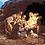 Thumbnail: Nativity Scene - 3.5/5 Complexity