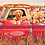 Thumbnail: Dogs in Truck - 4/5 Complexity